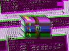 Microsoft : un exploit WinRAR donne aux attaquants le « contrôle total » du PC Windows