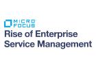 Enterprise Service Management: quand l'ITSM déploie ses ailes à l'échelle de l'entreprise
