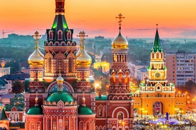 La Russie va interdire les appareils numériques sans logiciel russe préinstallé