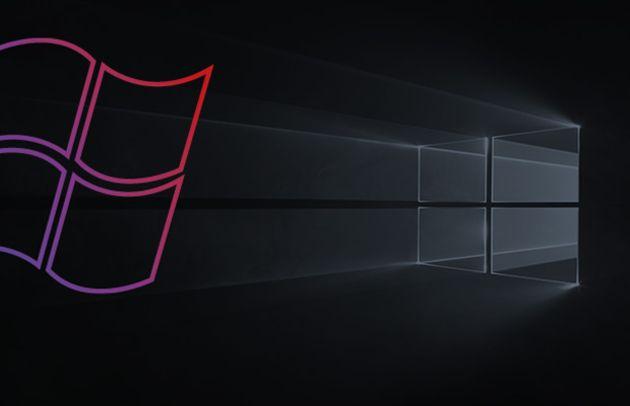 Microsoft élargit les mises à jour de sécurité étendues Windows 7 à tous les utilisateurs professionnels