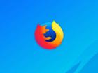 Mozilla licencie 250 employés