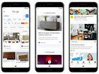 La publicité Google va prendre plus de place à l'écran sur mobile