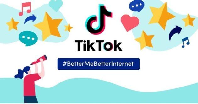ByteDance envisagerait de vendre sa participation majoritaire dans TikTok