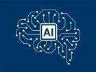 L'IA fait son chemin dans la supply chain