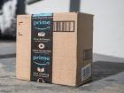 Les Prime Day d'Amazon reportés en raison de la pandémie COVID-19