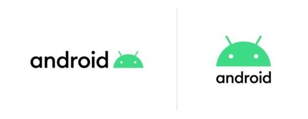 10applications Android dont vous ne pourrez pas vous passer en cette rentrée2020