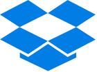 Dropbox optimise son stockage avec la technologie SMR