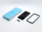 Fairphone 3 : le smartphone modulaire qui ignore l'obsolescence programmée