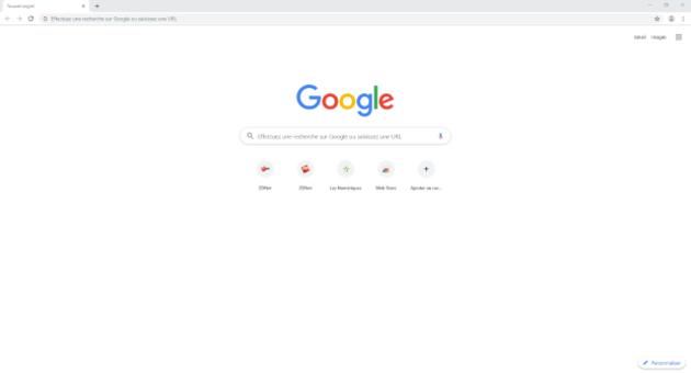 10 extensions de sécurité pour Google Chrome