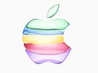 Apple veut créer un centre de conception à Munich pour les technologies sans fil