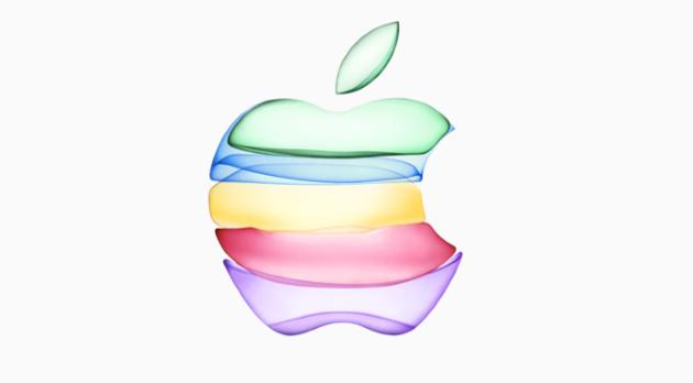 Apple repasse la barre du billion de dollars de capitalisation boursière grâce à l'iPhone 11