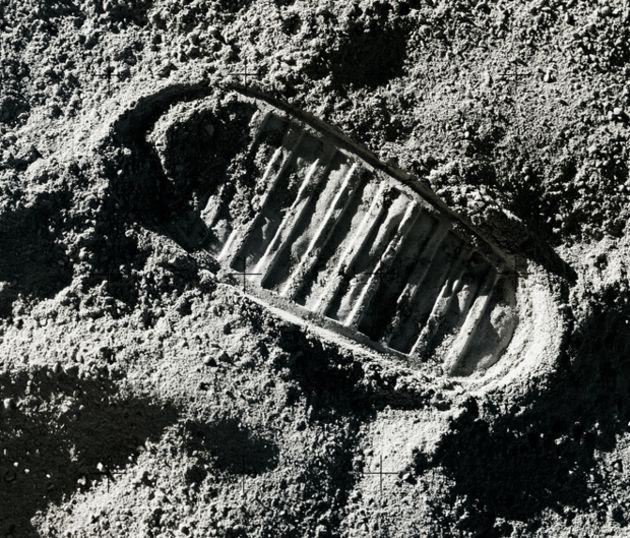 50 ans après Apollo 11 : la face oubliée