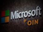Microsoft libère son système de fichiers exFAT pour Linux et open source