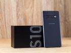 Samsung publie un correctif pour le bug du lecteur d'empreintes des Galaxy S10 et Note 10