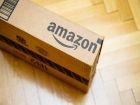 Amazon Prime Day : un taux moyen de remise de 21 % en baisse par rapport à l'an dernier