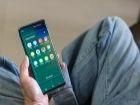 Android : Google accepte les moteurs de recherche concurrents, mais il faudra payer