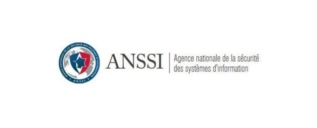 Cybersécurité: plus de 2000signalements à l'Anssi en2019