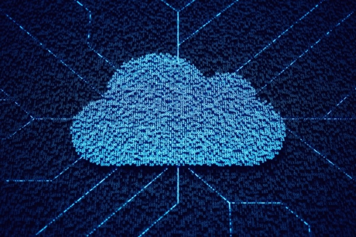 Des instances privées Nextcloud à disposition des clients de Deutsche Telekom