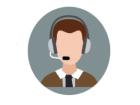 Google Cloud muscle les capacités de ses agents virtuels dans Dialogflow