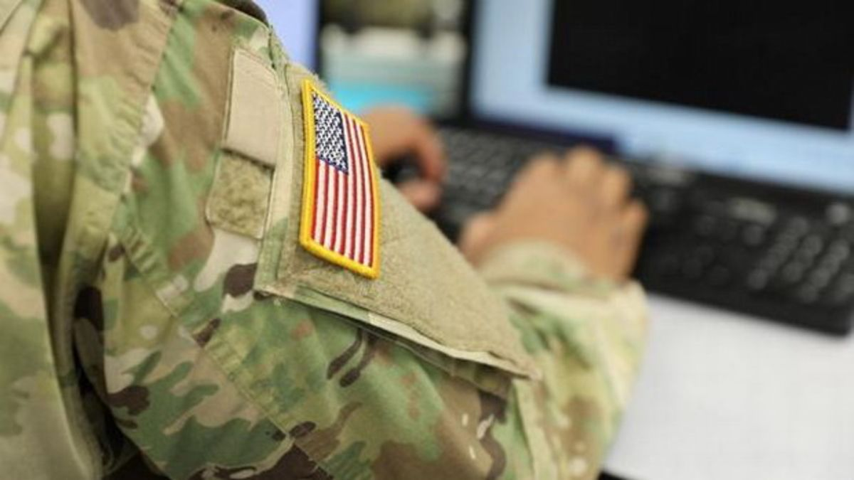 Cybersécurité: Les PME du secteur de la défense restent le maillon faible