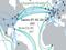 Avec Equiano, Google confirme l'intérêt des GAFA pour les câbles sous-marins