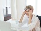 Ergonomie : comment bien s'installer face à son écran et son ordinateur pour une journée de travail
