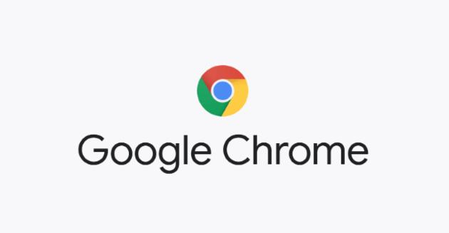 Google : des changements à prévoir pour les onglets Chrome