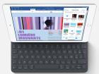 Un nouvel iPad en 10,2 pouces plein de promesses