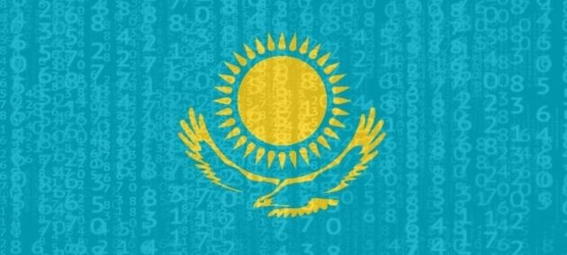 Le Kazakhstan intercepte tout le trafic HTTPS