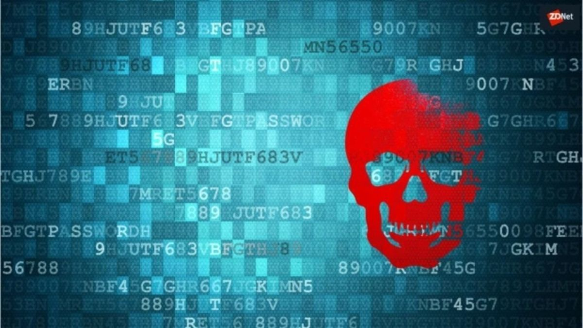 Un nouveau malware s'en prend à vos serveurs Linux et vos périphériques IoT