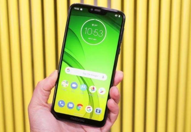 Applications Android: des politiques de confidentialité contradictoires