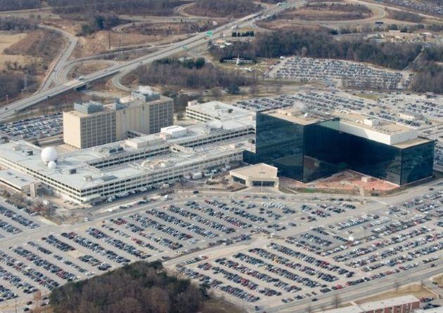 Le sous-traitant qui avait volé 50 To de données à la NSA condamné à neuf ans de prison