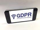RGPD / GDPR : les mobiles, maillon faible d'une politique de sécurité