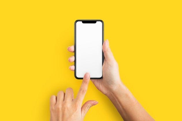 Prime Day 2019 : notre sélection de smartphones pour les pros