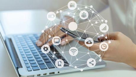 Fin du téléphone fixe 'RTC'  : les prochaines échéances et les atouts du « tout IP »