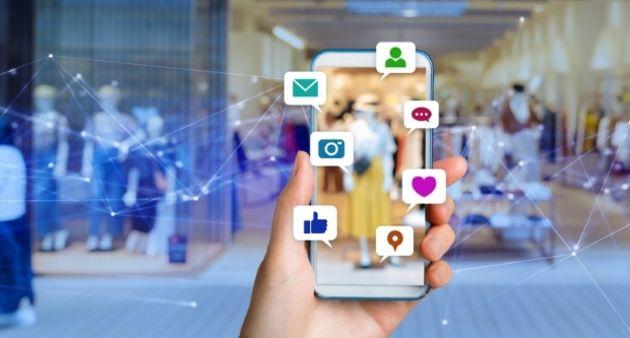 Guerre des smartphones : comment les fabricants chinois ont détruit leurs concurrents indiens