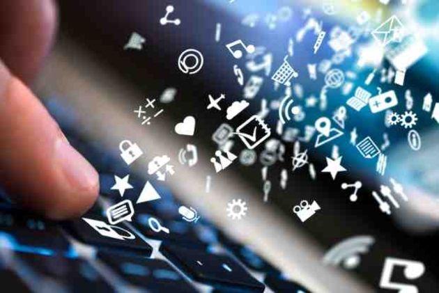 Sécurité : McAfee acquiert NanoSec