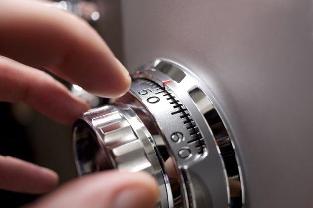Capital One : un suspect arrêté par le FBI pour le piratage d'une banque canadienne
