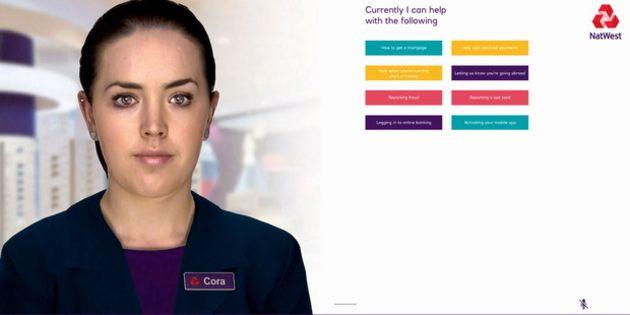 Transformation numérique : Comment une banque utilise IA, big data et chatbots pour créer de nouveaux services