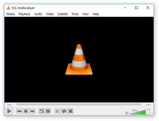 [Mise à jour] Faille de sécurité : VLC tire les choses au clair