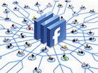 Les commissaires européens retoquent l'approche de Facebook en matière de modération