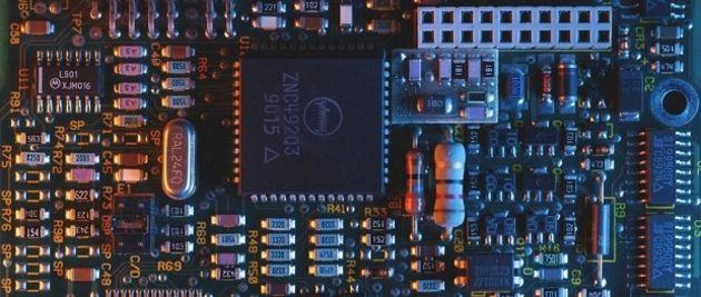 MAJ Les serveurs Gigabyte et Lenovo affectés par des failles de firmware BMC