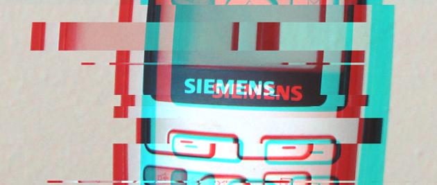 Un sous-traitant de Siemens met en place une bombe à retardement dans des feuilles de calcul d'entreprise