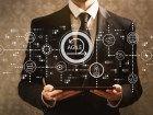 Mettez de l'agile dans vos projets pour optimiser la relation avec vos clients