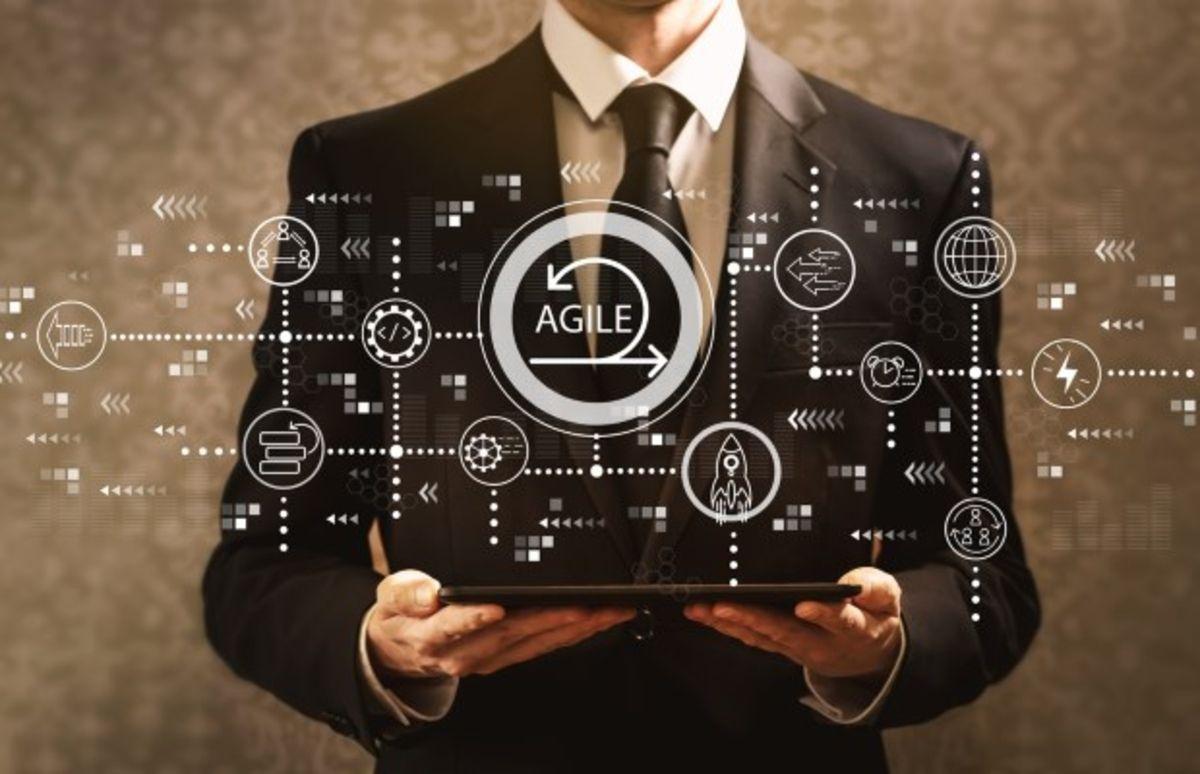 Management agile: Cas pratique chez BP, où cette méthode donne de grands résultats
