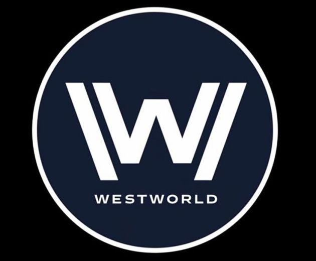 Westworld : bienvenue dans le labyrinthe de l'ennui