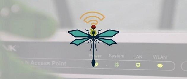 Dragonblood: de nouvelles vulnérabilités trouvées dans le standard WiFi WPA3