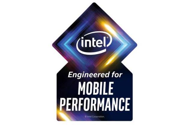 Project Athena : des modèles Dell et HP certifiés par Intel