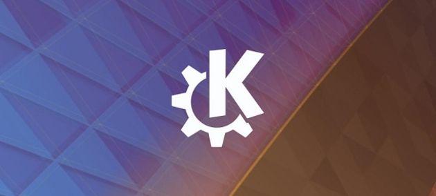 Une faille 0day de KDE diffusée sur twitter