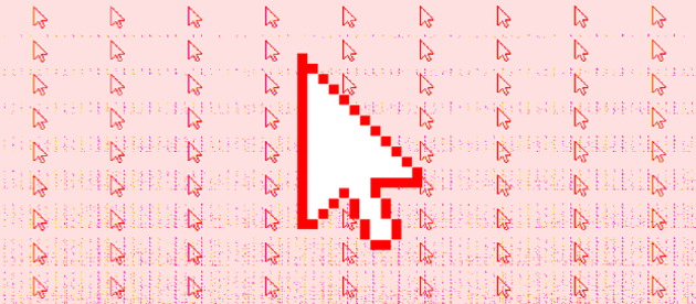 Des scripts de détournement de clic retrouvés sur 613 sites populaires
